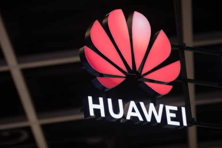 Công ty an ninh mạng Mỹ khẳng định thiết bị viễn thông của Huawei có thể bị hack dễ dàng